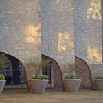 Stadhuis gemeente Zwolle
